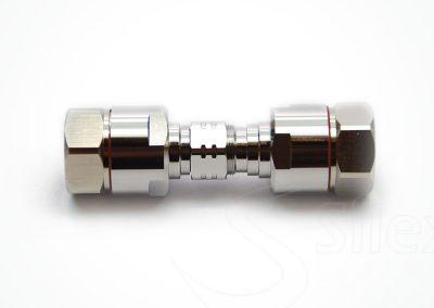 Conectores 3.4-10 Silex (31)