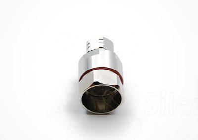 Conectores 3.4-10 Silex (33)