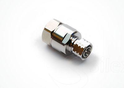 Conectores 3.4-10 Silex (38)