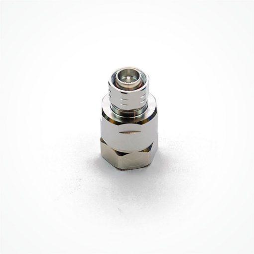Conectores 3.4-10 Silex (39)
