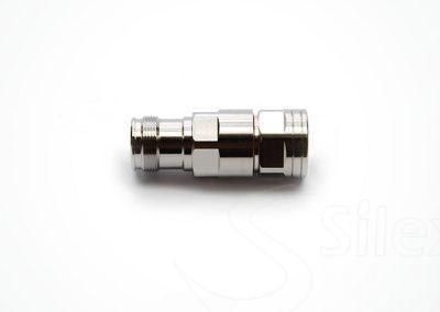 Conectores 3.4-10 Silex (4)