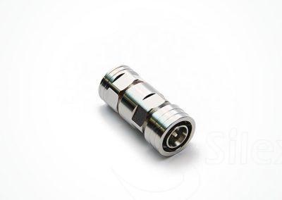 Conectores 3.4-10 Silex (42)