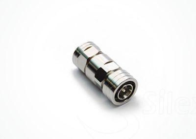 Conectores 3.4-10 Silex (45)