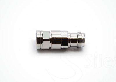 Conectores 3.4-10 Silex (47)