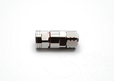 Conectores 3.4-10 Silex (7)
