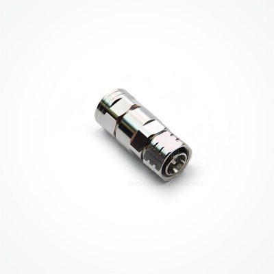 Conectores 3.4-10 Silex (9)