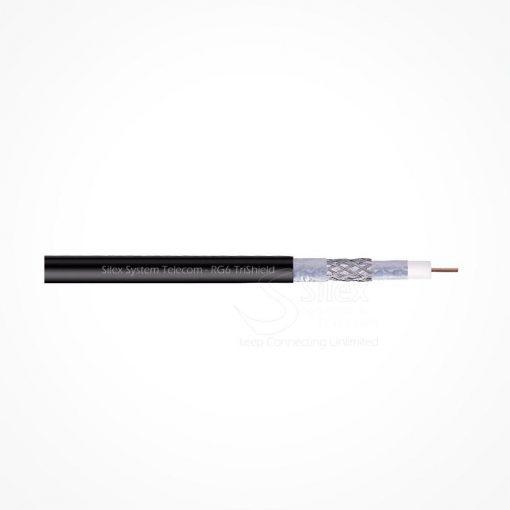 Cable-Silex-RG6-TriShield-v01