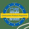 logo-CPR-SILEX-V03-100PX