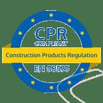 logo-CPR-SILEX-V03-150PX