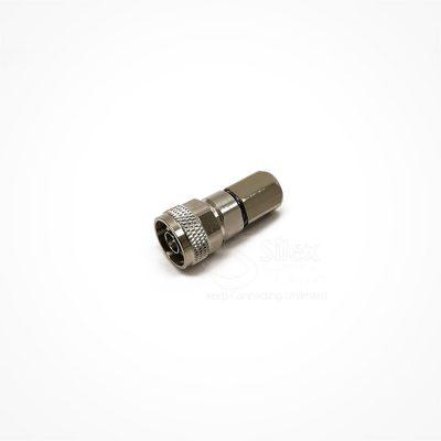 conector-Coaxial-N-M-RG8-LMR400-CO03915-V03