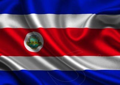 Silex - Costa Rica