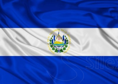 Silex - El Salvador