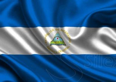 Silex  -  Nicaragua
