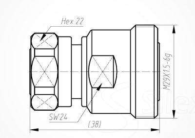 Silex-Adaptador-Transicion-716F-4310M-v01