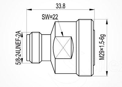 Silex-Adaptador-Transicion-716F-NF-v01