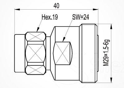 Silex-Adaptador-Transicion-716F-NM-v01