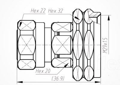 Silex-Adaptador-Transicion-716M-4310M-v01