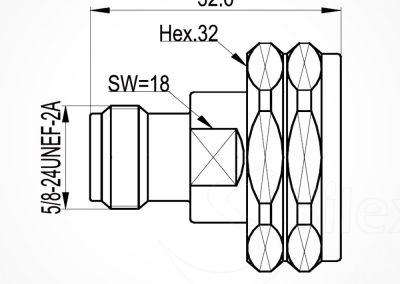 Silex-Adaptador-Transicion-716M-NF-v01