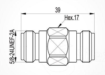 Silex-Adaptador-Transicion-NF-NF-v01