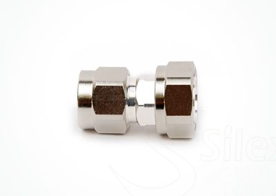 Silex-Connectors-NM-4.3-10M-v01