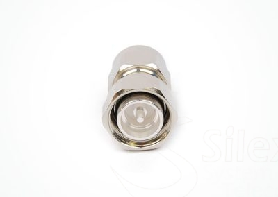 Silex-Connectors-NM-4.3-10M-v04