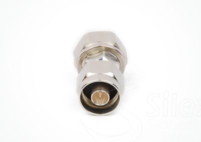 Silex-Connectors-NM-4.3-10M-v05