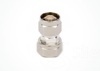 Silex-Connectors-NM-4.3-10M-v06