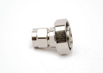 Silex-Connectors-NM-716M-v01