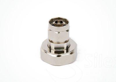 Silex-Connectors-NM-716M-v07