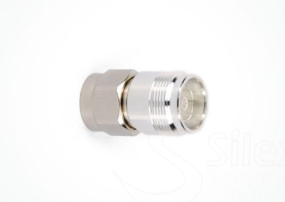 Silex-Connectors-4.3-10M-4.3-10F-v04
