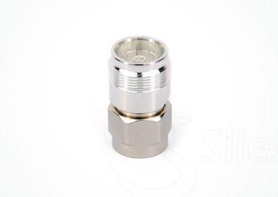 Silex-Connectors-4.3-10M-4.3-10F-v05