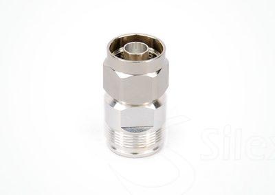 Silex-Connectors-4.3-10M-4.3-10F-v07