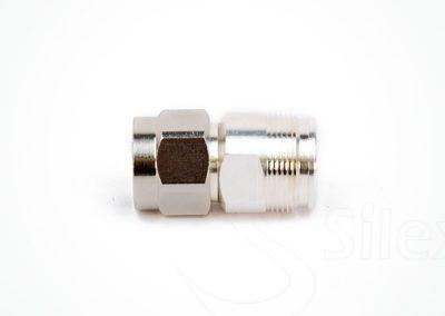 Silex-Connectors-4.3-10M-4.3-10F-v08