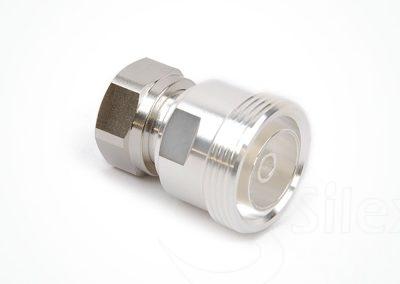 Silex-Connectors-4.3-10M-716F-v02