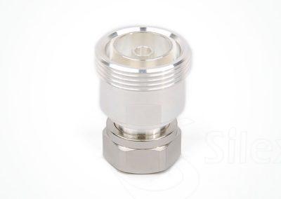 Silex-Connectors-4.3-10M-716F-v03
