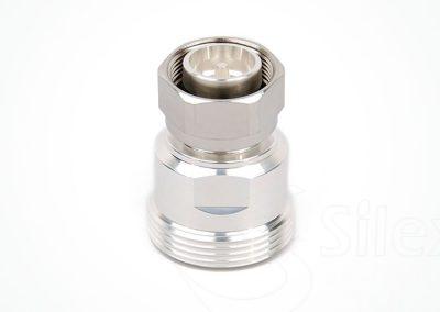 Silex-Connectors-4.3-10M-716F-v04