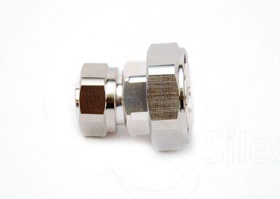 Silex-Connectors-4.3-10M-716M-v01