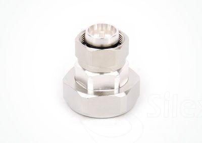 Silex-Connectors-4.3-10M-716M-v06