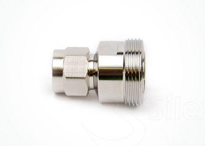 Silex-Connectors-716F-NM v01