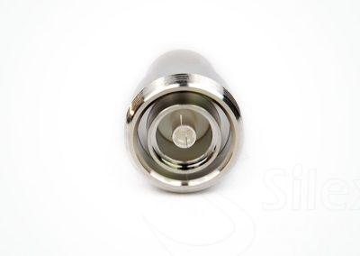Silex-Connectors-716F-NM-v04