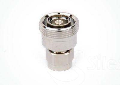 Silex-Connectors-716F-NM-v07