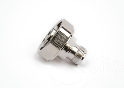 Silex-Connectors-716M-NFv01