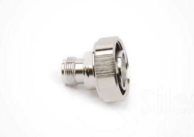 Silex-Connectors-716M-NFv02