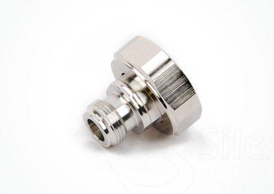 Silex-Connectors-716M-NFv03