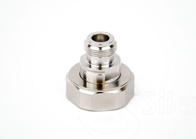Silex-Connectors-716M-NFv05