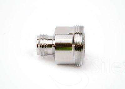 Silex-Connectors-NF-716F-v01