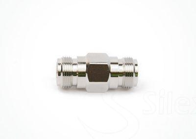 Silex-Connectors-NF-NF-v01